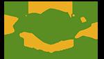 Pennsylvania Grain Processing Logo