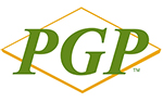 Pennsylvania Grain Processing Logo